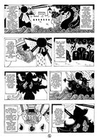 MST - Magic & Swagtastic Tales : Chapitre 1 page 2