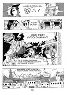 MST - Magic & Swagtastic Tales : Chapitre 2 page 8
