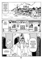 MST - Magic & Swagtastic Tales : Chapitre 2 page 2
