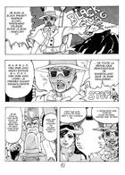 MST - Magic & Swagtastic Tales : Chapitre 2 page 5