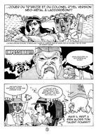 MST - Magic & Swagtastic Tales : Chapitre 2 page 6