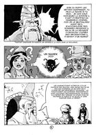 MST - Magic & Swagtastic Tales : Chapitre 2 page 7