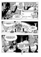 MST - Magic & Swagtastic Tales : Chapitre 3 page 3