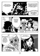 MST - Magic & Swagtastic Tales : Chapitre 3 page 6