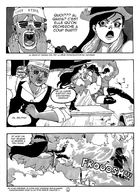 MST - Magic & Swagtastic Tales : Chapitre 3 page 7