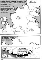 Kuro ~ The last Rebel : Chapitre 1 page 5