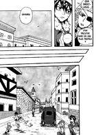 Kuro ~ The last Rebel : Chapitre 1 page 31