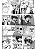 Kuro ~ The last Rebel : Chapitre 1 page 36