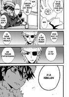 Kuro ~ The last Rebel : Chapitre 1 page 37