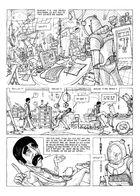 Oscar FÉ : Capítulo 1 página 34