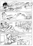 Oscar FÉ : Chapitre 1 page 6