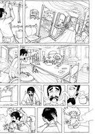 Oscar FÉ : Capítulo 1 página 9