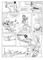 Oscar FÉ : Capítulo 1 página 14