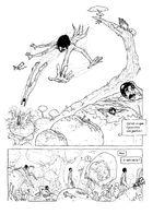 Oscar FÉ : Chapitre 1 page 15
