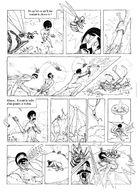 Oscar FÉ : Capítulo 1 página 16