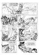Oscar FÉ : Capítulo 1 página 23