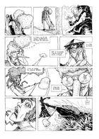 Oscar FÉ : Chapitre 1 page 26