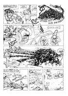 Oscar FÉ : Capítulo 1 página 28