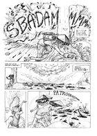 Oscar FÉ : Chapitre 1 page 29