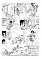 Oscar FÉ : Capítulo 1 página 37