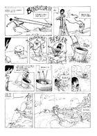 Oscar FÉ : Chapitre 1 page 39