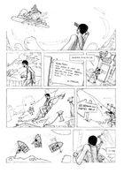 Oscar FÉ : Capítulo 1 página 40