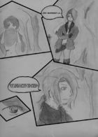 A Perfect World  : Chapitre 2 page 3