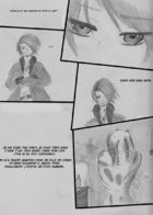 A Perfect World  : Chapitre 2 page 4