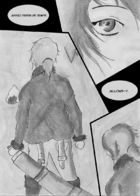 A Perfect World  : Chapitre 2 page 9