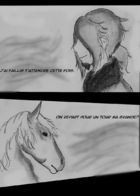 A Perfect World  : Chapitre 2 page 12