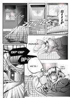 MR NISHIKAWA : Capítulo 3 página 2