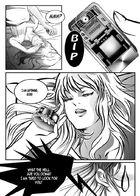 MR NISHIKAWA : Capítulo 3 página 3