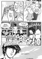 MR NISHIKAWA : Capítulo 3 página 31