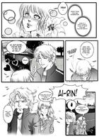 MR NISHIKAWA : Capítulo 3 página 11