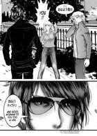 MR NISHIKAWA : Capítulo 3 página 12