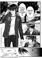 MR NISHIKAWA : Capítulo 3 página 13