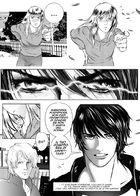 MR NISHIKAWA : Capítulo 3 página 14
