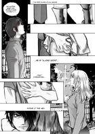 MR NISHIKAWA : Capítulo 3 página 15