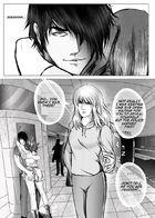 MR NISHIKAWA : Capítulo 3 página 16