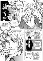 MR NISHIKAWA : Capítulo 3 página 19