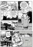 MR NISHIKAWA : Capítulo 3 página 20