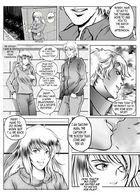 MR NISHIKAWA : Capítulo 3 página 21