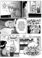 MR NISHIKAWA : Capítulo 3 página 23