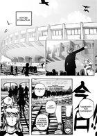 MR NISHIKAWA : Capítulo 3 página 24