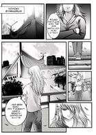 MR NISHIKAWA : Chapter 3 page 7