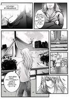 MR NISHIKAWA : Capítulo 3 página 7