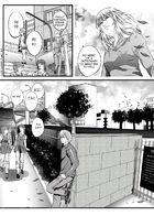 MR NISHIKAWA : Capítulo 3 página 8