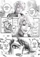 MR NISHIKAWA : Capítulo 3 página 10