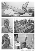 Le Poing de Saint Jude : Chapitre 11 page 2