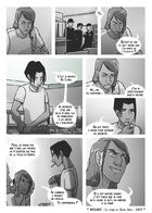 Le Poing de Saint Jude : Chapitre 11 page 3